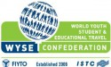 WYSETC  - World Youth Student & Educational Travel Confederation