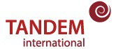 TANDEM international  - TANDEM international