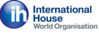 IHWO  - International House World Organisation
