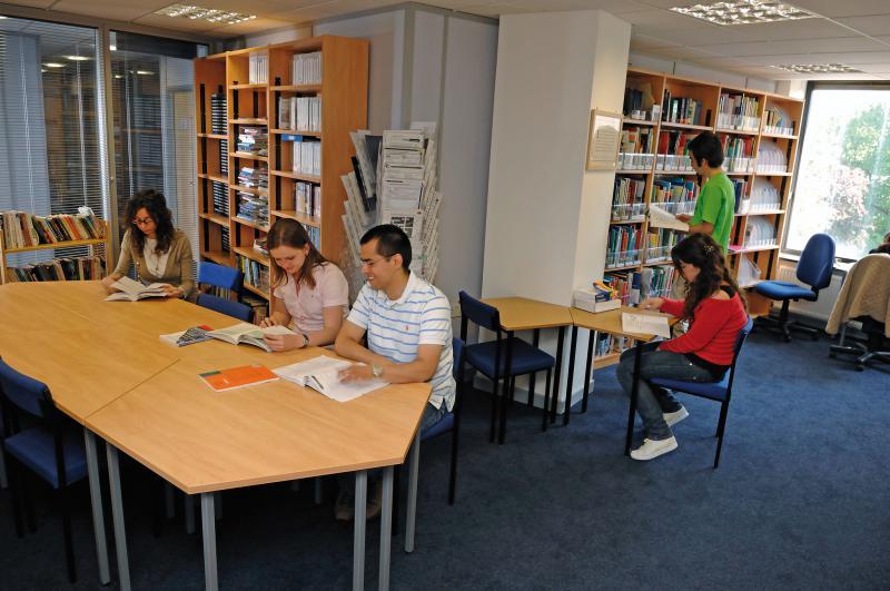 Acadgild - Online Courses | Certification Courses | Live ...