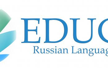 EDUCA Russian Language Center 531